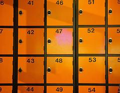 lockers_flickr 2