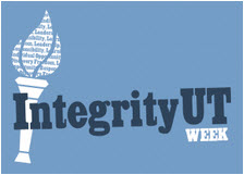 integrityUT