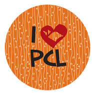 utl_pcl_button_orange (2) 4